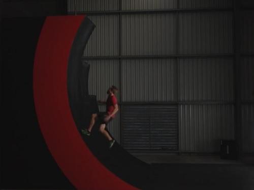 Perth Ninja Academy