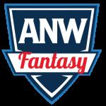 ANWFantasy.com