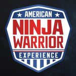 ANW Experience