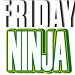 Friday Ninja Training