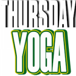 Thursday Ninja Training