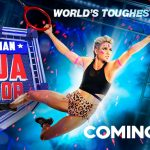 Australian Ninja Warrior Expected Viewing Schedule