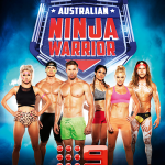 Australian Ninja Warrior Premieres Tonight!