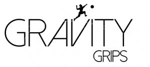 Gravity Grips