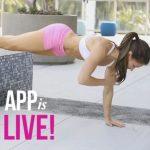 Minnie Ninja App