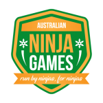 Australian Ninja Games