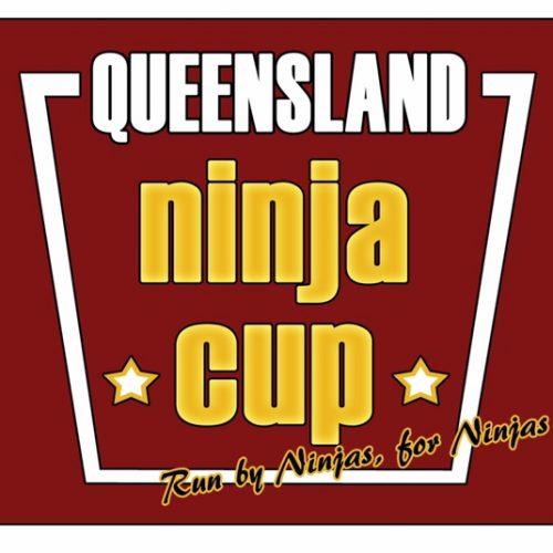 Queensland Ninja Cup