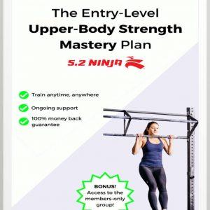Entry Level Progam